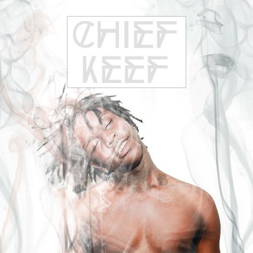 Keef Chief | COMING SOON